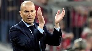 3 Pemain Setan Merah Siap Hengkang,Bila Zidane Datang