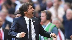 Conte Setuju Untuk Latih Madrid dan Akan Mendatangkan 3 Pemain MU