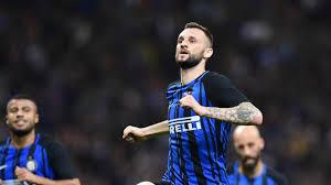 Inter Milan Berhasil Dengan Perpanjangan Kontrak 6 Pemain