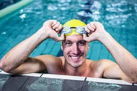 Manfaat Kesehatan Yang Baik Dari Berenang