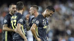 Ronaldo Akan Bikin Setan Merah Menderita