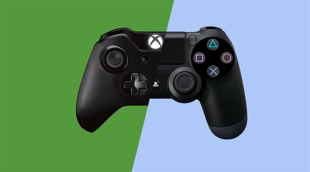 Analis Memprediksi Kapan PS5 Dan Xbox Berikutnya Akan Dirilis