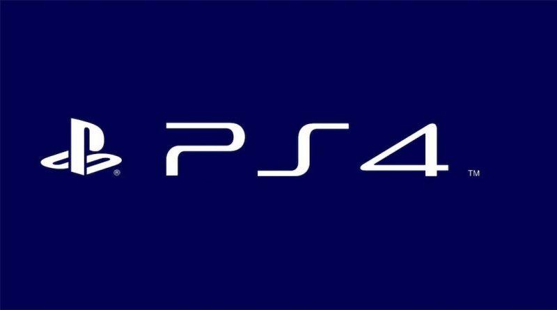 PS4 Melewati Penjualan 91 Juta Unit. Banyak game yang mengetahui bahwa ps4 memiliki tahun yang sangat baik ditahun 2018