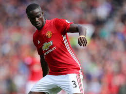 Bailly5