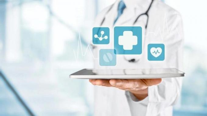 Manfaat Kolagen Bagi Kesehatan