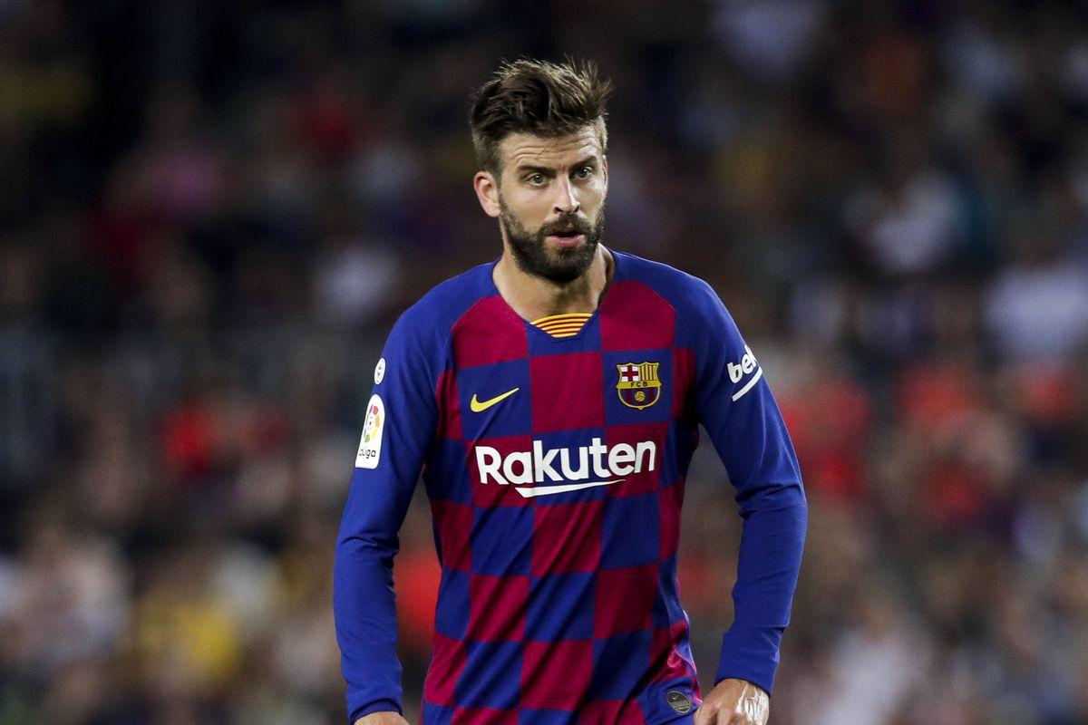 Berikut Para Pemain Barcelona Yang Sudah Pergi Namun Kembali Lagi