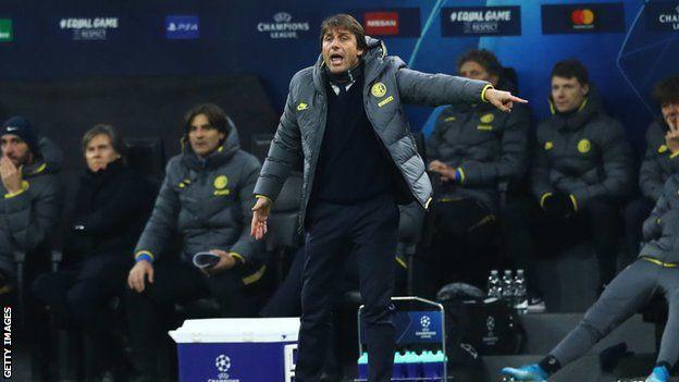 Inter Milan Akan Menuntut Media Ternama di Italia