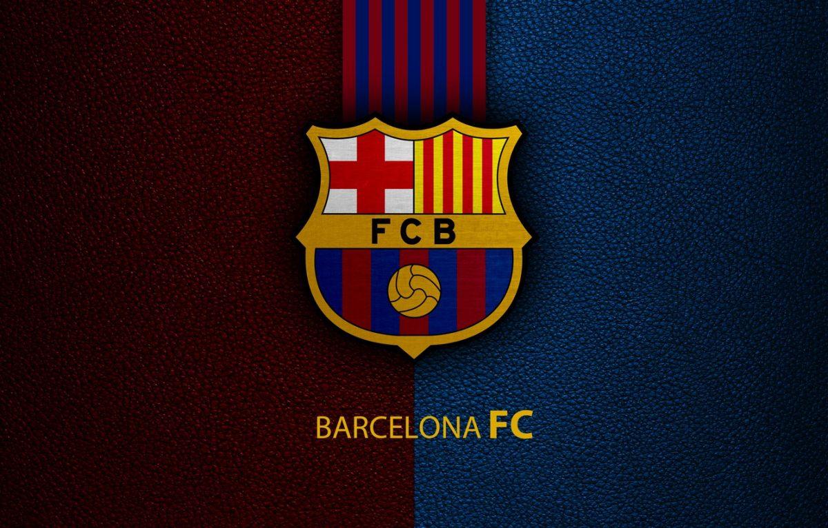 Barcelona Sedang Merayu Real Betis Agar Melepas Loren Moron
