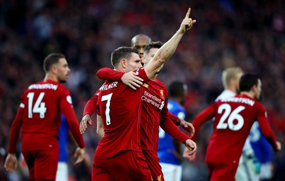 Jurgen Klopp Minta Liverpool Kucurkan Uang untuk Transfer Ousmane Dembele