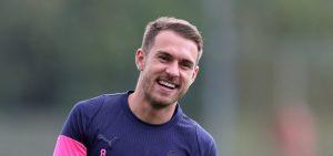 Aaron-Ramsey-in-Arsenal