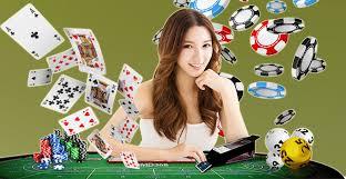 Panduan Utama Untuk Bermain Poker Online