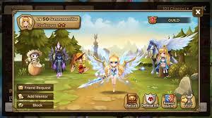 Summoner Wars - Game Jadul Yang Masih Eksis Hingga Kini