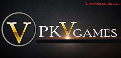 Poker V
