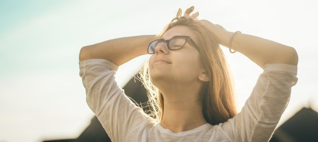 Kenyataan Hidup yang Harus Kamu Hadapi Menjelang Usia 30 Tahun