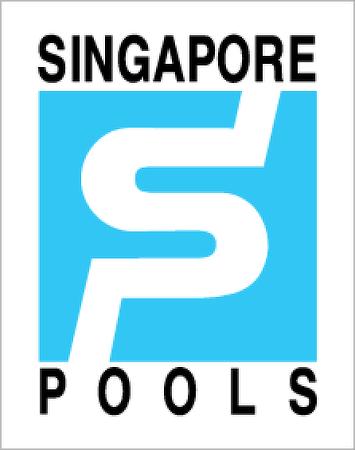 Togel Singapore Permainan Anti Kalah